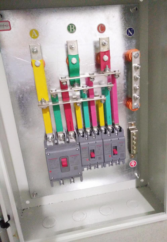 配电箱,配电柜